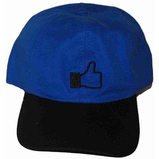 3ada3dcbe93 Buy SOBHA GOPALAKRISHNAN STORE Cotton Cap