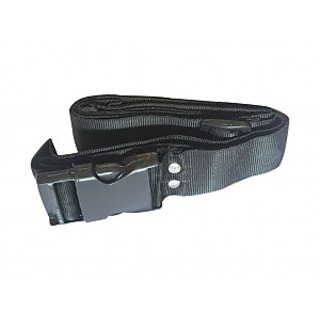Pedder Johnson Wheelchair Belt