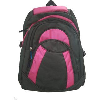 Winner School bag Imported - Best Quality