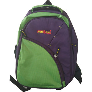 Winner Ultra School Bag - Best Quality Imported