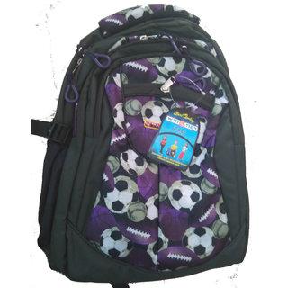 Winner branded Football School Bag - Best Quality Imported