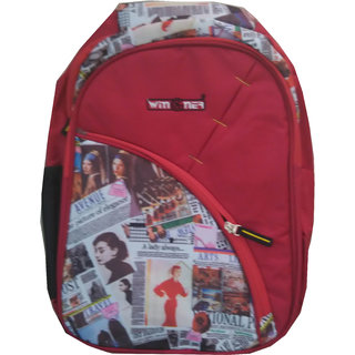 Winner Beauti School bag - Best Quality and Imported