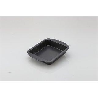 Alda Baking Dish Professional 30cm