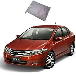 Honda City I-Vtec Body Cover