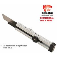Protech Professional Saw Knife