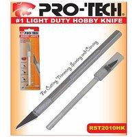 Protech Light Duty Hobby Knife