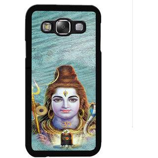 Instyler Digital Printed Back Cover For Samsung Galaxy J7 SGJ7DS-10396