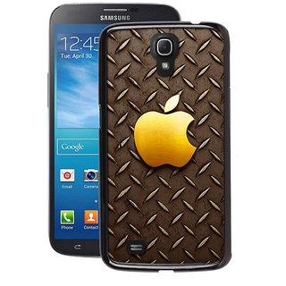 Instyler Digital Printed Back Cover For Samsung Galaxy Mega 6.3 SGM6.3DS-10308