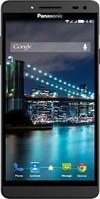 Panasonic Eluga i2 (2 GB, 16 GB, Grey)