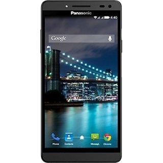 Panasonic Eluga i2 (2 GB, 16 GB, Grey)
