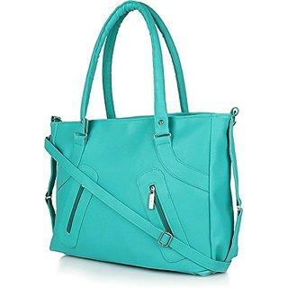 Daily Wear Stores Fashion Womens Handbag