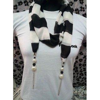 Womens Printed scarf