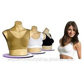 Ahh Bra Online Ladies Bra Slim N Lift WomenSupreme Comfort Slim ... d6c78fb63