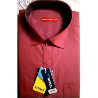 5be2a26b87c Imágenes de Formal Shirt Online Shop