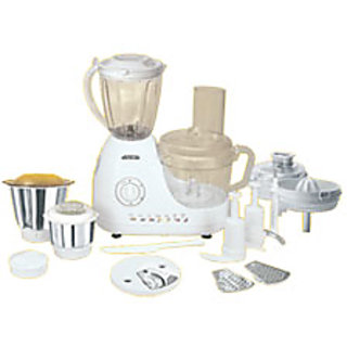 Maharaja Whiteline Food Processor F.P 300