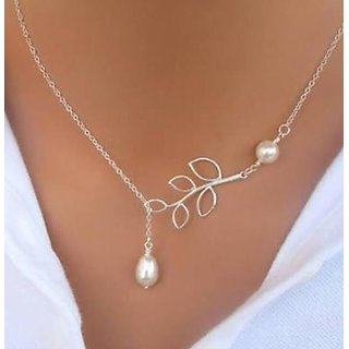 Neck Chain for girls paradise