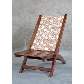 Incredible Wooden Foldable Chair Interior Design Ideas Oxytryabchikinfo