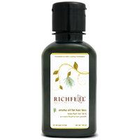Richfeel Aroma Hair Oil 100 Ml (Pack Of 2) - 94609989