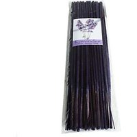 Sai Pooja Samagri Pure Source Incense Sticks