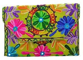 aavtaram store handicraft bag