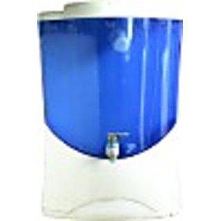aquamajestic  A -Star 10 L UV Water Purifier