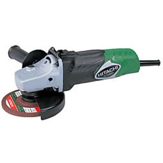 Power Angle Grinder - 125 mm (AG 5)