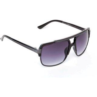 dcfc62386659 Buy TheWhoop Premium Black Frame Badshah Sunglass Online   ₹299 ...