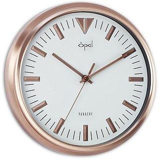 Dia Wall Clock