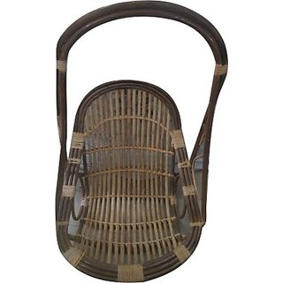 Buy Cane Magic Hanging Outdoor Chair Online Get 11 Off