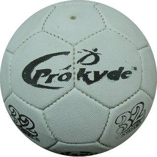 Prokyde Goal(Men) Handball