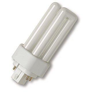 T-Bulb- 18 Watt