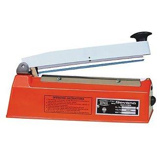 SpringDeal HitechSealing Machine 8 Inch