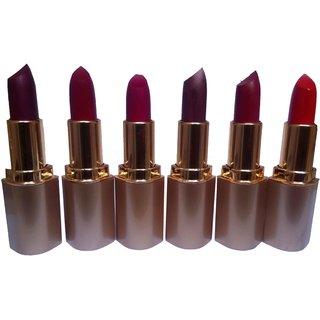 Makeup Lipsticks EML-F-6