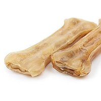 Futaba Dog Smartbones Chews Bone - Chicken - 2 Pcs