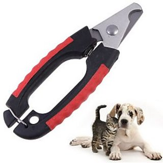 Futaba Pet Nail Clippers / Scissors