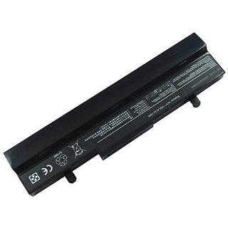 Laptop Battery For  Asus Eee Pc 1001Pe 1001Peb 1001Ped 1001Pem With 6 Month Warranty asusbatt100