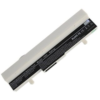 Laptop Battery For  Asus Eee Pc R101-Blk008X R101-Blk009S R101-Blk014S With 6 Month Warranty asusbatt154