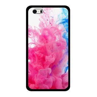 Slr Back Case For Apple Iphone 5  SLRIP52D0299