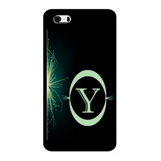 Slr Back Case For Apple Iphone 5S  SLRIP5S2D0190