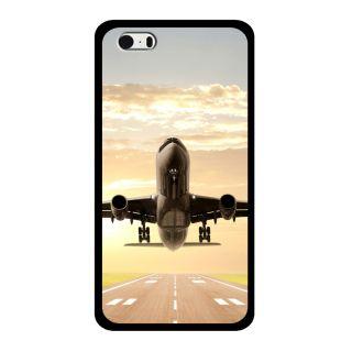 Slr Back Case For Apple Iphone 5S  SLRIP5S2D0634