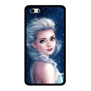 Slr Back Case For Apple Iphone 5S  SLRIP5S2D0651