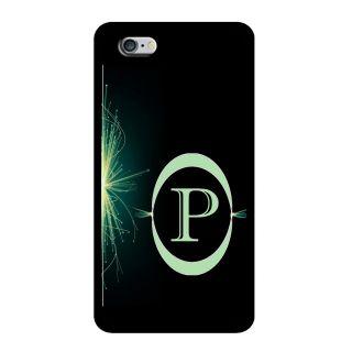 Slr Back Case For Apple Iphone 6 SLRIP62D0181
