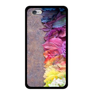 Slr Back Case For Apple Iphone 6 SLRIP62D0259