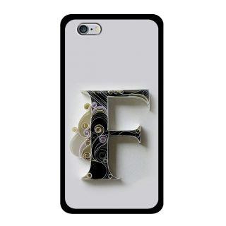 Slr Back Case For Apple Iphone 6 SLRIP62D0332