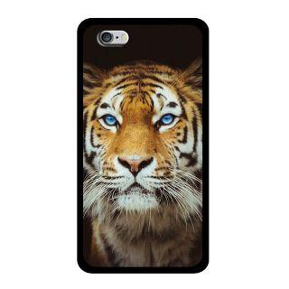 Slr Back Case For Apple Iphone 6 SLRIP62D0349