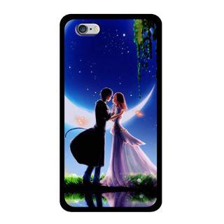Slr Back Case For Apple Iphone 6 SLRIP62D0514