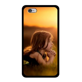 Slr Back Case For Apple Iphone 6 SLRIP62D0515