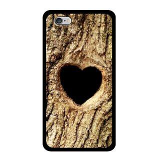 Slr Back Case For Apple Iphone 6 SLRIP62D0394