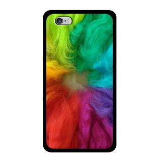 Slr Back Case For Apple Iphone 6 SLRIP62D0438