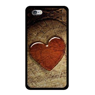 Slr Back Case For Apple Iphone 6 SLRIP62D0667
